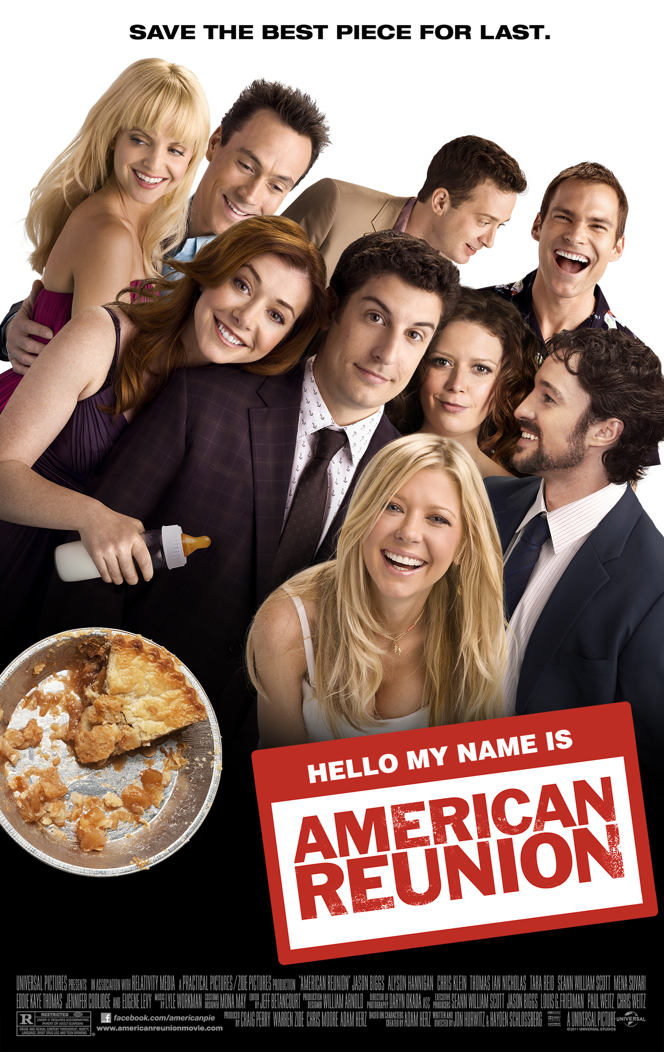 american pie book of love full movie in hindi