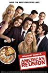 Contest: Win American Reunion Blu-ray