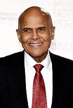Harry Belafonte's primary photo
