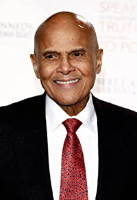 Primary photo for Harry Belafonte