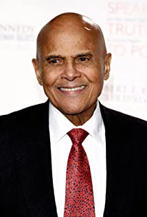 Harry Belafonte Picture