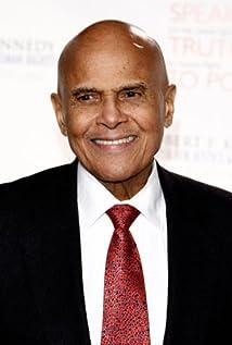 Harry Belafonte New Picture - Celebrity Forum, News, Rumors, Gossip
