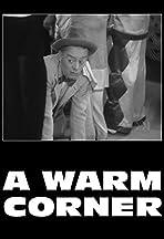 A Warm Corner