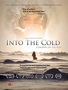 Into the Cold: A Journey of the Soul movie hindi free download