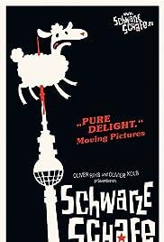 Schwarze Schafe(2006) Poster - Movie Forum, Cast, Reviews