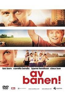 Watch free dvd movie Af banen Denmark [hd720p]