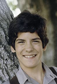 Primary photo for Matthew Labyorteaux