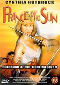 Prince of the Sun download movie free