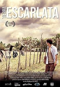 Watch old movie serials Tierra escarlata by [mpg]