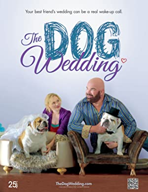 The Dog Wedding