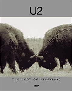 Downloading free movie sites U2: The Best of 1990-2000 by Phil Joanou [Bluray]
