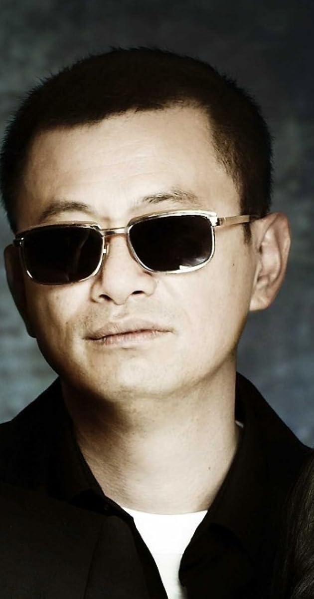 8cc93977605 Kar-Wai Wong - News - IMDb