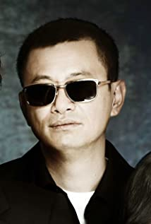 Kar-Wai Wong Picture
