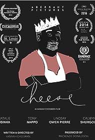 Cheese (2014)