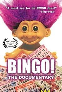 Primary photo for Bingo! The Documentary