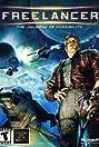 Freelancer (2003) Poster
