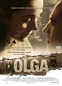 Movies full watch online Olga by Breno Silveira [hd720p]