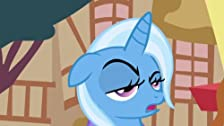 Boast Busters