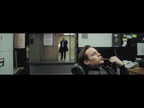 Josh trailer