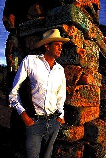 Harrod Blank New Picture - Celebrity Forum, News, Rumors, Gossip