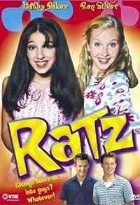 Primary photo for Ratz