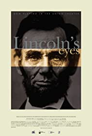 Lincoln's Eyes (2005)