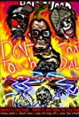 Don't Touch That Dial (2015) Poster