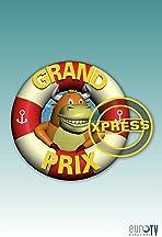 Grand Prix Express