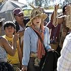 Jodie Foster in Nim's Island (2008)