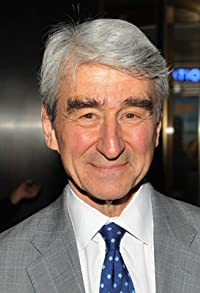 Primary photo for Sam Waterston
