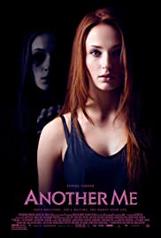 Another Me (2013) Poster - Movie Forum, Cast, Reviews