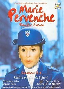 Marie Pervenche none