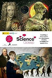 Science Gossip Poster