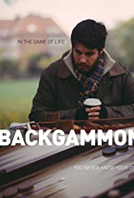 Primary photo for Backgammon