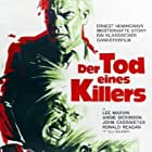 Lee Marvin in The Killers (1964)
