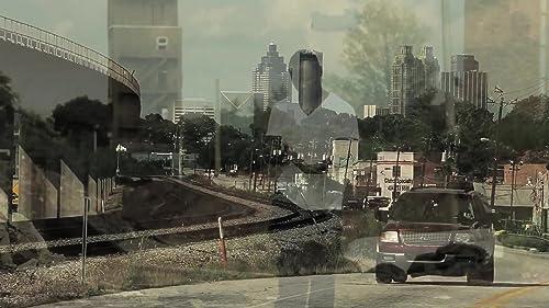 Criminal Behavior - Trailer