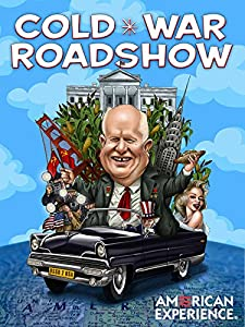 Watch tv movie links Cold War Roadshow by [1280x960]
