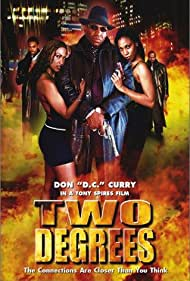 Two Degrees (2001)
