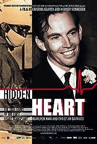Hidden Heart (2008)
