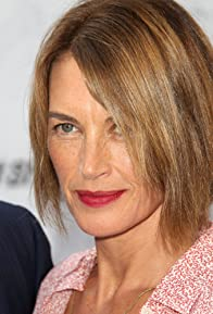 Primary photo for Amanda Pays