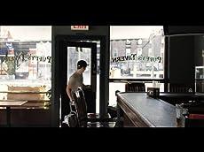 Nice Guy Johnny: Trailer #2