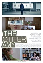 The Other Amy