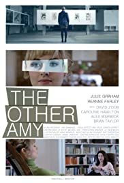 The Other Amy Poster