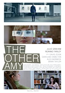 Watch american movie for free The Other Amy UK [hd720p]