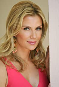 Primary photo for Katherine Kelly Lang