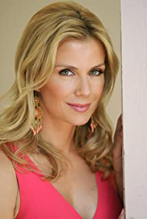 Katherine Kelly Lang Picture