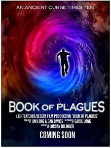 Japanese movie downloads Book of Plagues [BDRip]