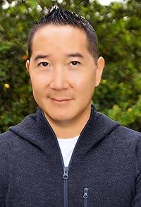 Primary photo for Grant Koo