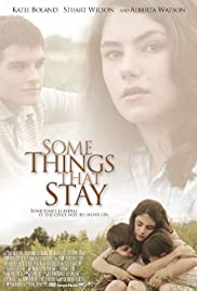 Some Things That Stay(2004) Poster - Movie Forum, Cast, Reviews