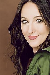 Melissa Nearman Picture